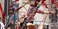 Rockstar , Ranbir Kapoor , Sadda Haq