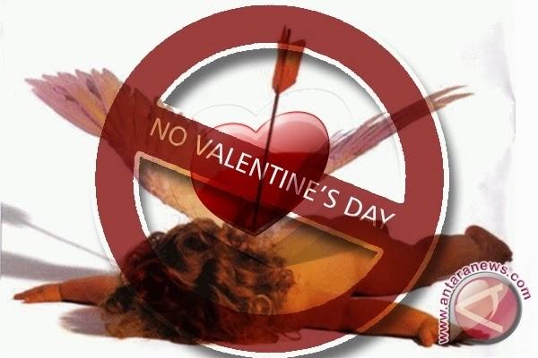 Sejarah_Valentine