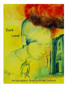 Dark Land: An Apocalyptic Novel