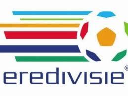 http://inovly.blogspot.com/2012/12/jadwal-pertandingan-eredivisi-belanda.html
