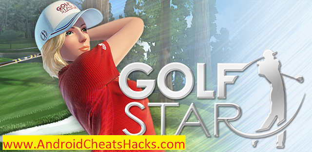 Golf Star cheats ios