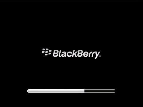 Penyebab Blackberry Sering Restart atau Mati Sendiri