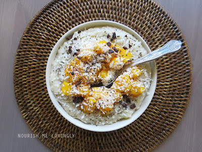 mango_banana_porridge