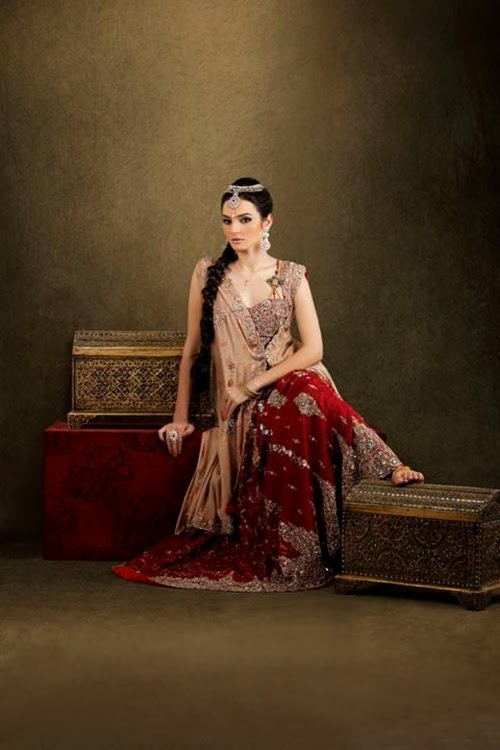 http://www.funmag.org/fashion-mag/makeup-and-hairstyles/sadia-khan-bridal-makeover/