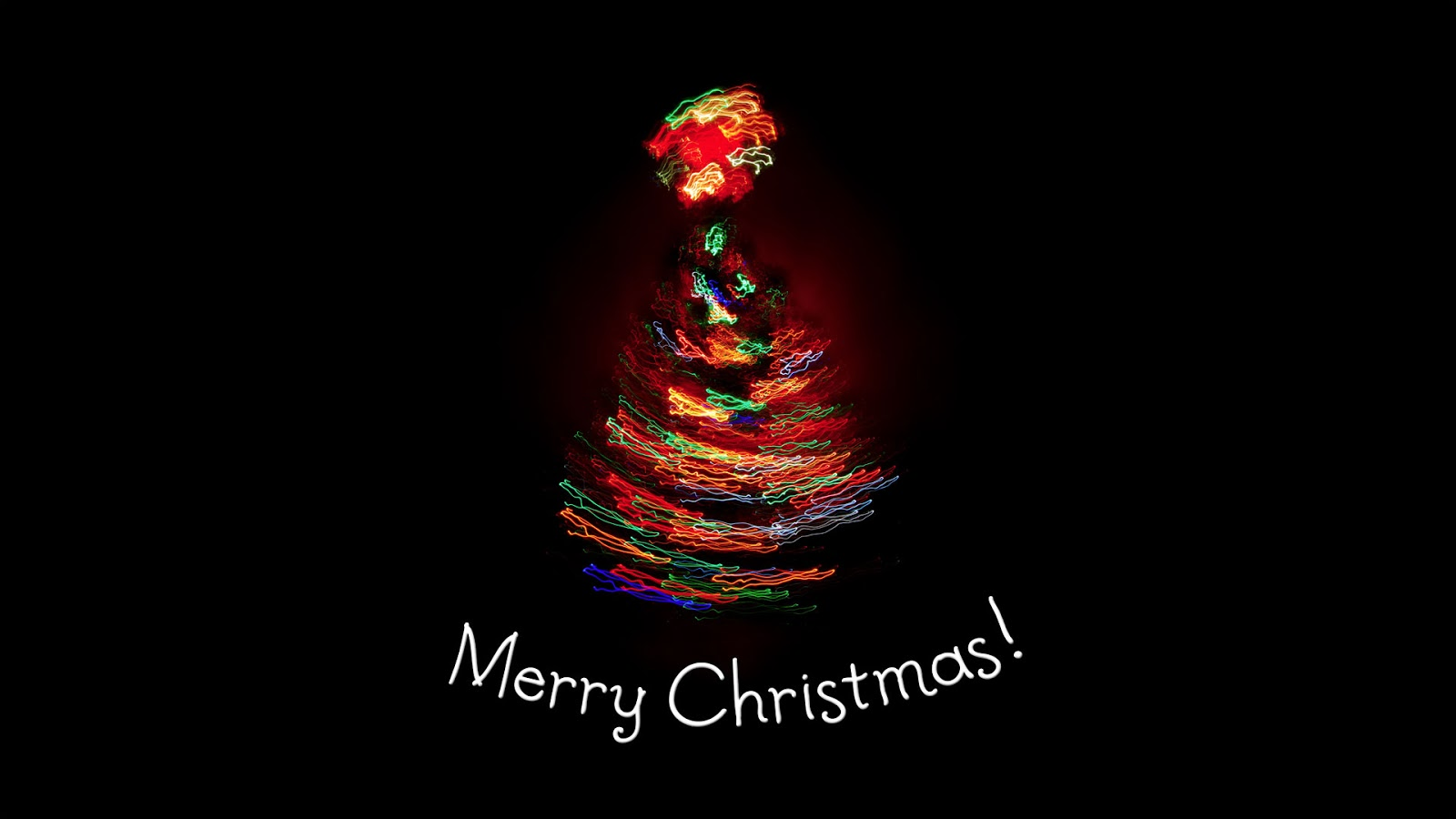 merry christmas to you wallpaper merry christmas wallpapers in hd 2013 free wallpaper