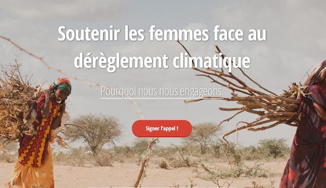 www.femmesetclimat.fr