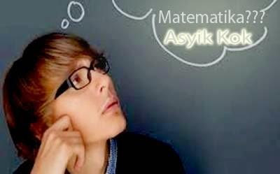 Cara Menyenangkan Belajar Matematika.jpg