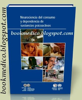 Neurociencia-sustancias-psicoactivas-pdf