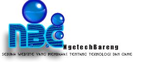 NgetechBareng