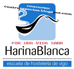 concurso cuatroespecias