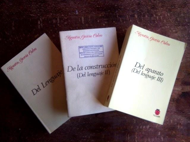 http://www.editoriallucina.es/subfamilia/linguistica_8.html