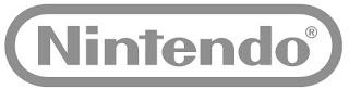 nintendo logo UK   Nintendo Unleashed Tour Announced