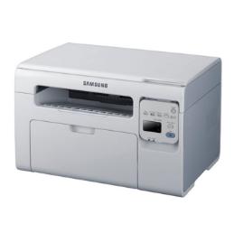 Samsung Scx 3400 Series Driver Download