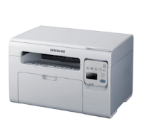 Samsung SCX-3400 Series Driver Download Mac - Win - Linux