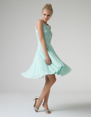 Best Monsoon ;; Cheap Prom Dresses Hunt | Prom gowns and wedding bridal