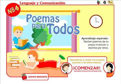 http://facilitamos.catedu.es
