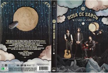 Download Rosa de Saron Acústico e ao Vivo 2/3 DVD-R Rosa 2Bde 2BSaron 2B2015 2BXANDAO 2BDOWNLOAD
