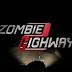 Zombie Highway 2 Apk + Obb v1.0 (Mod. Money)