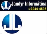 Jandyr Informática