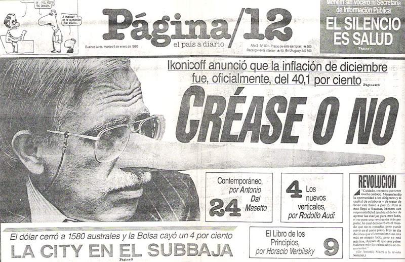 22 1994 de 6 de julio: