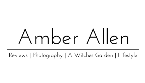 Amber Allen Reviews