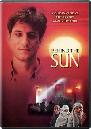 http://www.christianmovies.com/behind-the-sun-dvd