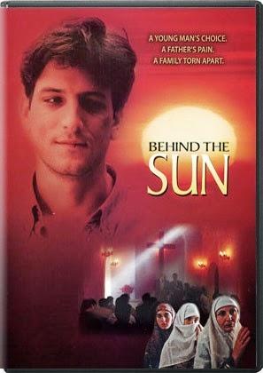 http://www.christianmovies.com/behind-the-sun-dvd
