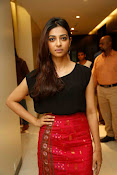Radhika Apte at Manjhi movie event-thumbnail-14