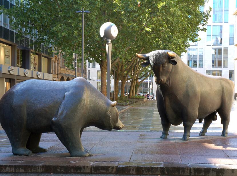 ETF 投資策略及方法:投資 ETF 不能不知道的事