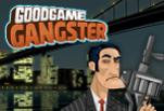 Multijugador Online Español Gratis