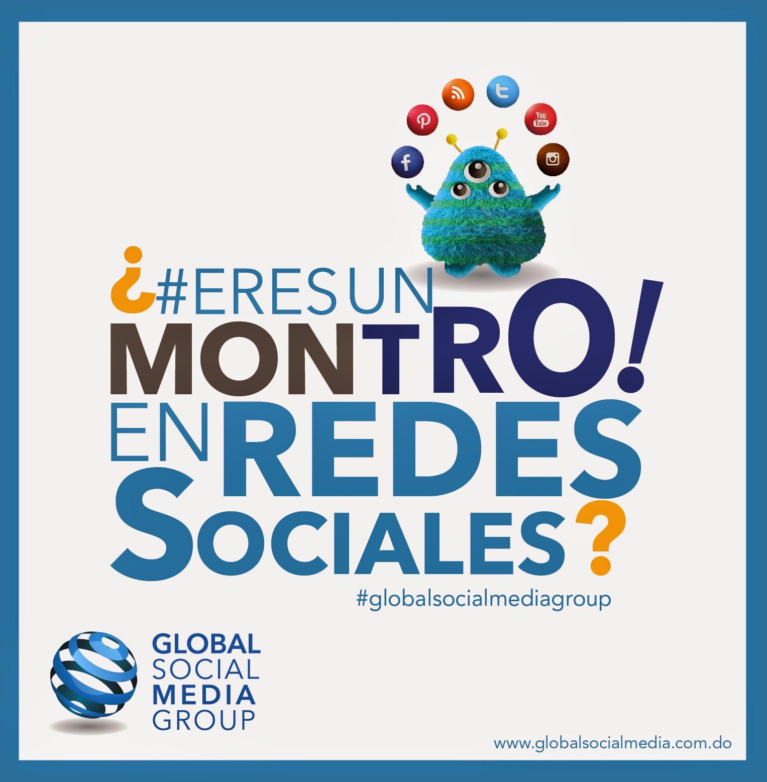 www.globalsocialmedia.com.do