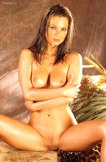 Sexy Adult Pictures - rs-fb3003_020-744631.jpg