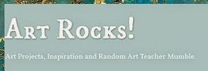 http://elementary-art-rocks.blogspot.ca/
