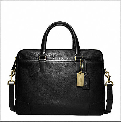 Brilliant Womens Handbags Are The  Almost 22% Of Coachs Sales, Or $1 Billion, Came From This Category In Fiscal 2014 These Include Business Cases, Computer Cases, Totes, Messenger Bags, Wallets, Belts, And Card Cases, Among Other Things