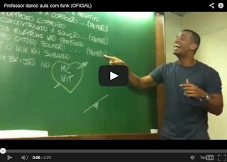 http://www.insoonia.com/professor-ensina-alunos-cantando-funk/