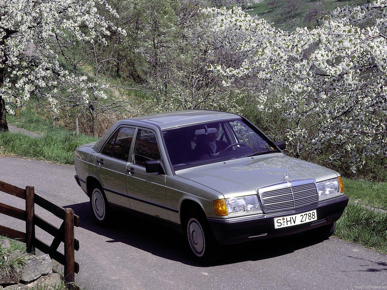 http://4.bp.blogspot.com/-Wly4Q8IoxAw/UUOH7LmDR_I/AAAAAAAAEdQ/zra2S80ovnQ/s1600/Mercedes-Benz-190E_1984_1280x960_wallpaper_0a.jpg