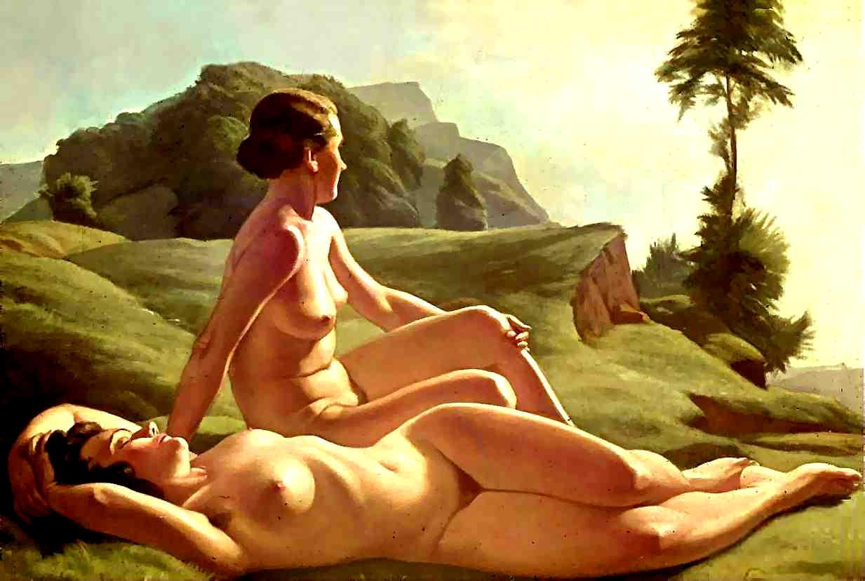 fotografii-erotika-krasivih-devushek