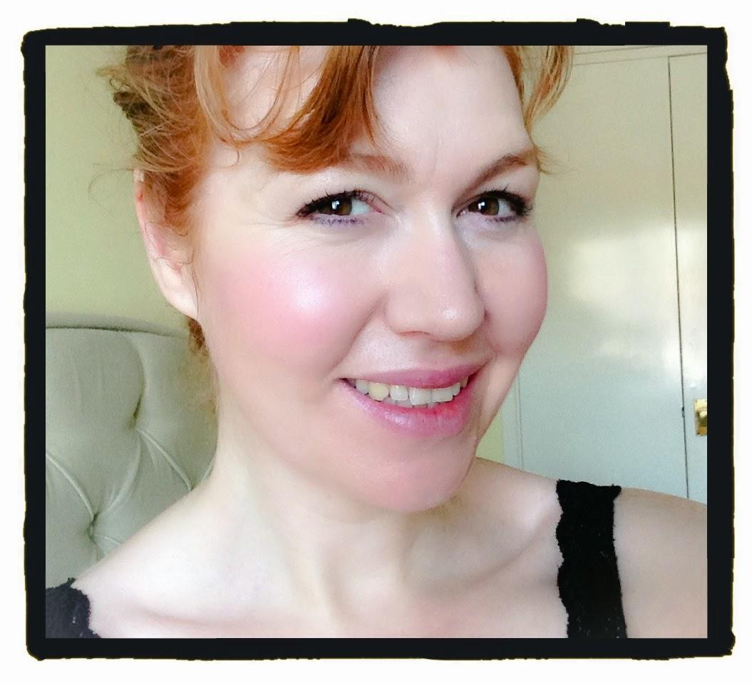 No7 Lift & Luminate Foundation - Review   Beauty Aware