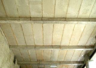 Image Result For Konstruksi Lantai Kayu