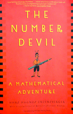 Math Meets Reading Streak