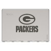 LENOVO YOGA 900 - 80MK00BJUS GREEN BAY PACKERS