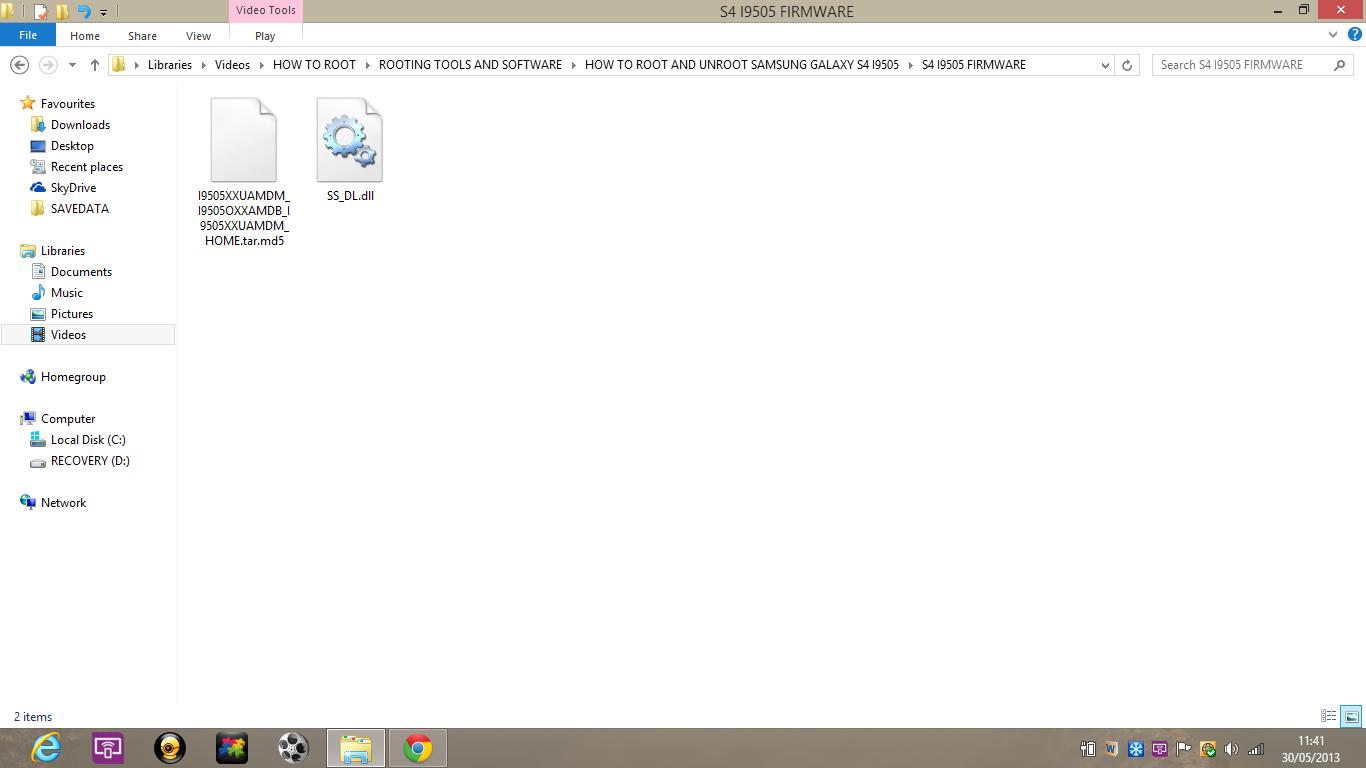 how to download from putlocker9
