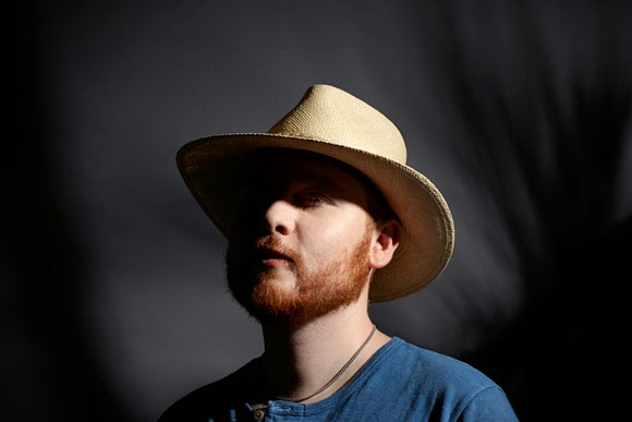 Julio Bashmore - Rhythm Of Auld Feat J'Danna