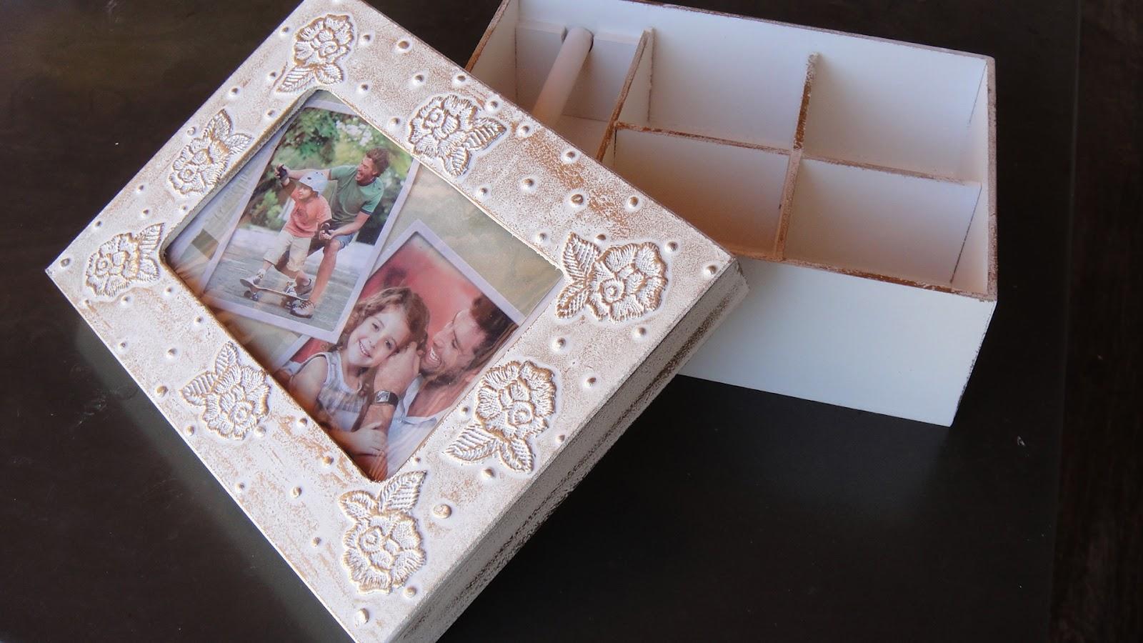 Adesivo De Guarda Roupa Infantil ~ Artesanatos Goi u00e2nia Mina das Artes Caixas para lembranças de casamento, aniversário, batizado