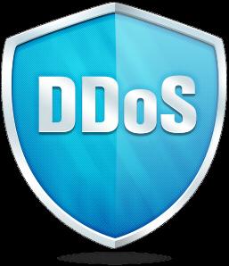 Cara Mengatasi web yang di ddos, cara mengatasi serangan ddos, cara memblokir sumber ddos