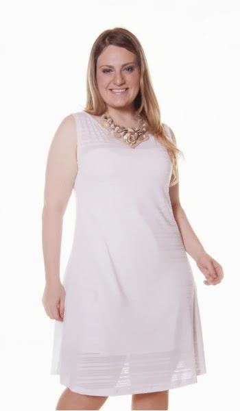 http://www.bestsize.com.br/2142-vestido-noite-de-reveillon.html