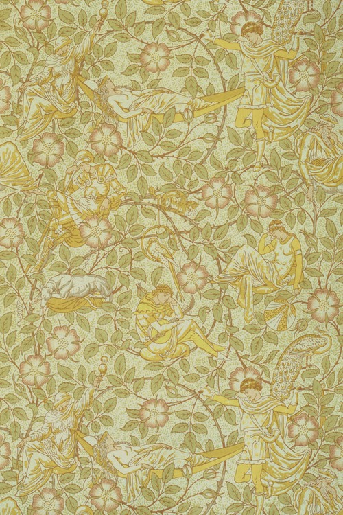 overcoming a male dominated society in the yellow wallpaper by charlotte perkins gilman Perkins' the yellow wallpaper  essay on charlotte perkins gilman's theories concerning  of a male-dominated workplace and that women.