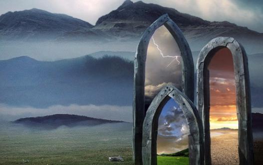 Kết quả hình ảnh cho cánh cửa thượng đế