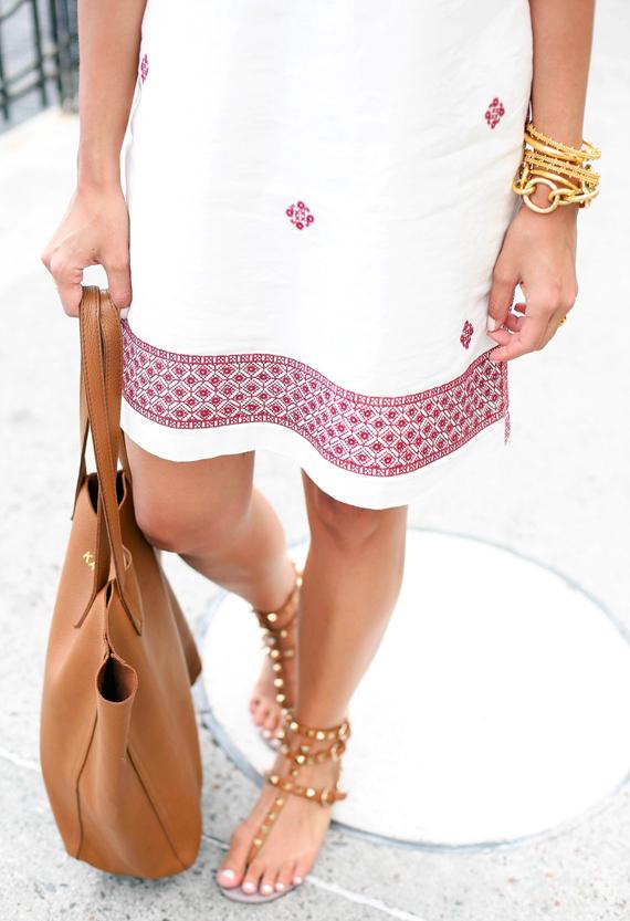 julie-vos-bracelets