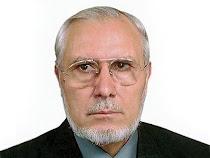AL MURSYIDUL AM AL EHWAN MUSLIMUN SYRIA